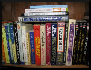 books about business, what business books to read